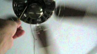 Вентиляторы потолочные Helios bp-climat.com на Украине(, 2012-08-16T18:20:52.000Z)