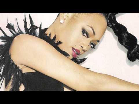 Fabolous - U Be Killin' 'Em Remix ft. Trina