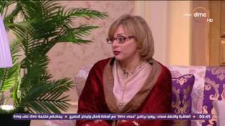 السفيرة عزيزة - هالة أبو خطوة