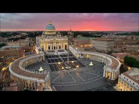Bishop Robert Morlino ~ Joy of the Lord