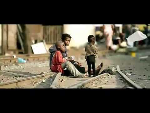 Iwan - Tell 'em again ft. Black Prophet (GhanaMotion.Com)