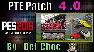 PES 2017] Stadiums Pack for PTE Patch + Examples (by DonyAvia