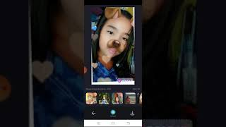 HOW TO REMOVE WATERMARK IN BEAT.LY(EASY) screenshot 4