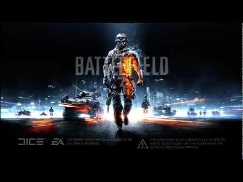 """BattleField 3 Beta """"Unknown Error"""" Solution."""
