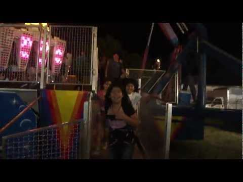 Austin Carnival (By Hilda)