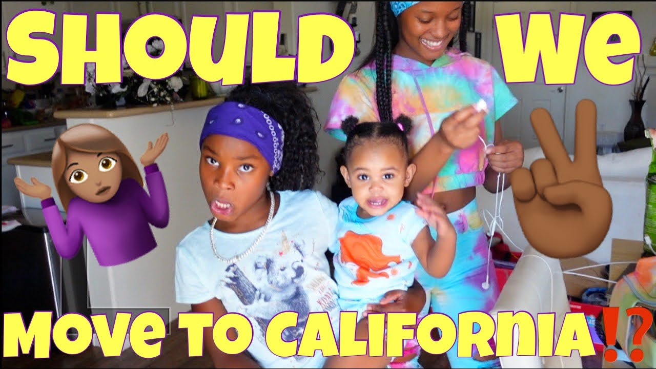 WE TOOK A FAMILY ROAD TRIP‼️