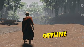 Top 18 Best Offline Games For Android 2020 #11