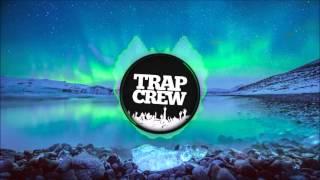 Dillon Francis & Kygo - Coming Over (CRNKN Remix)