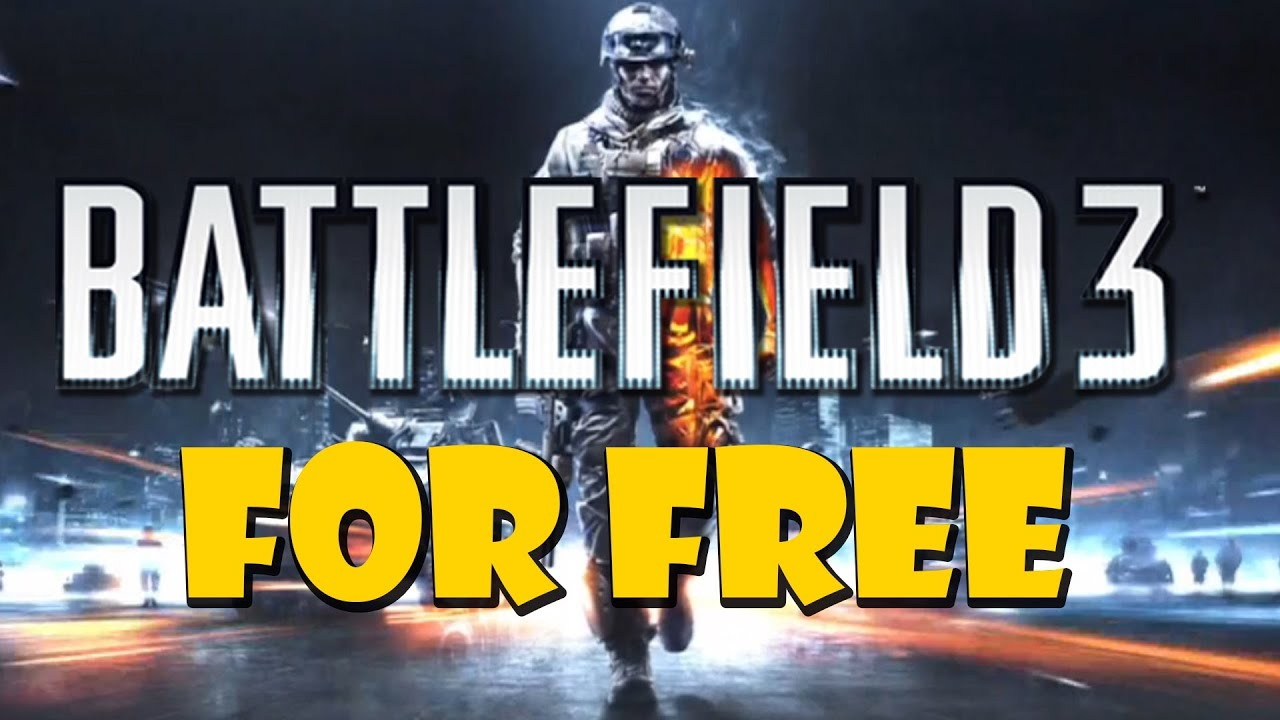 bf3 kostenlos und legal