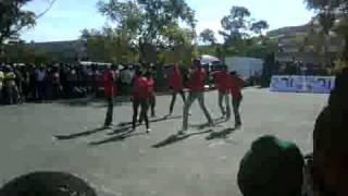Video Diski Dance @ MegaCity, Maftown download MP3, 3GP, MP4, WEBM, AVI, FLV April 2018