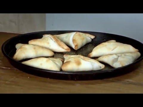 haciendo-empanadas-árabes-(fatay-o-sfiha)