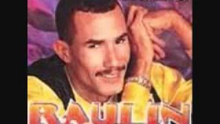 Raulin Rodriguez No Puedo Vivir Sin Ella