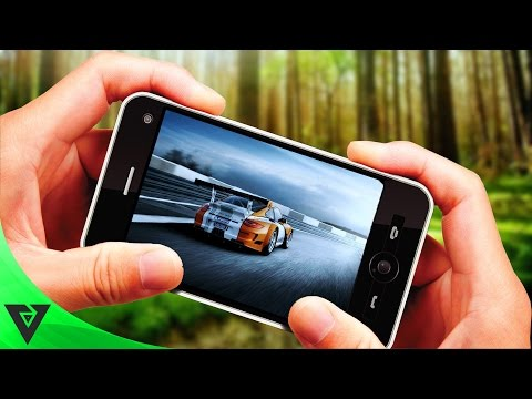 Top 10 LATEST Android games of the Week | 2017 | MUST HAVE LIST!!