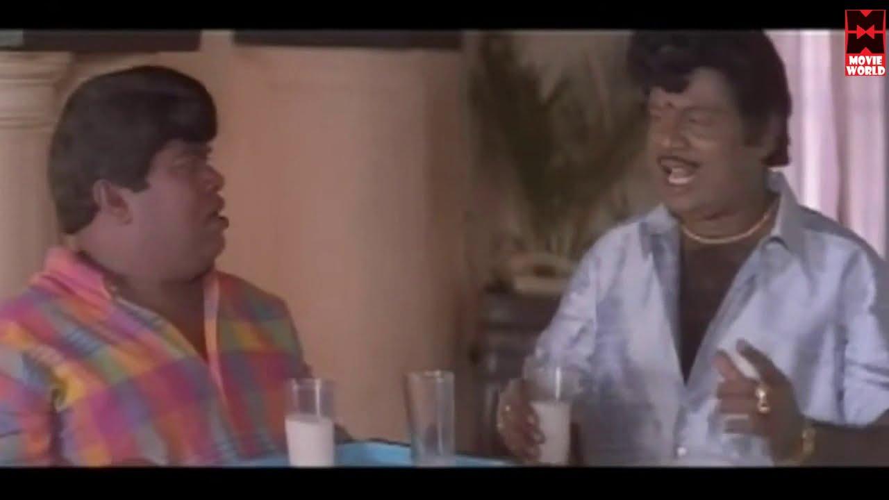 உங்கள் கவலை மறந்து சிரிக்க இந்த காமெடி யை பாருங்கள் |  Tamil Comedy Scenes | Vadivelu Comedy Scenes