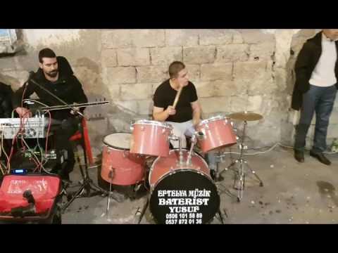 Eftelya müzik çift ayak oyun havası düztepe 5