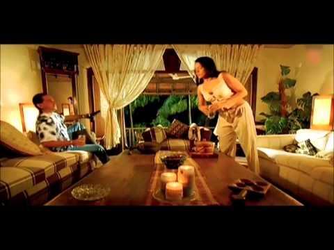 Sameera Reddy & Koena Mitra seducing  Old Men thumbnail