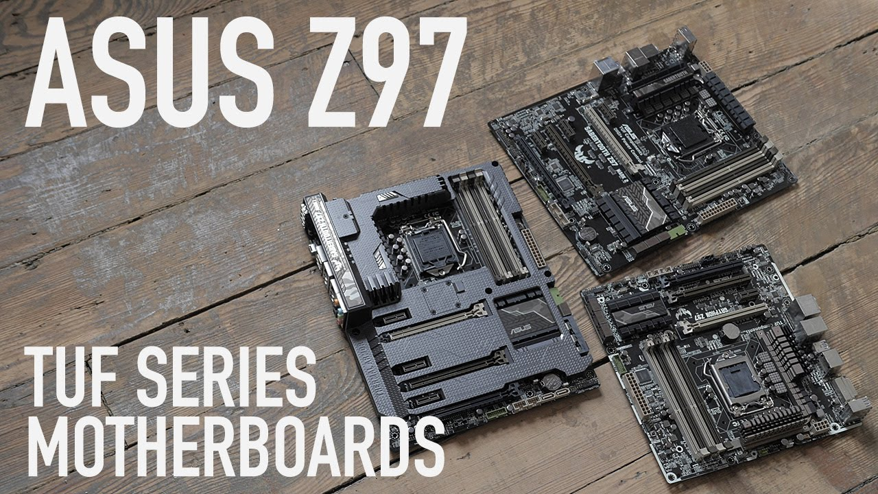 HP and Compaq Desktop PCs - Motherboard Specifications A8AE-LE (AmberineM)
