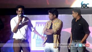 "Cover images Yuvan Shankar Raja Sings""Kaadhal Aasai"" Song"