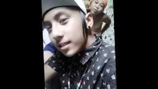 Akin Ka Lang By:[Deejay'Arjay]