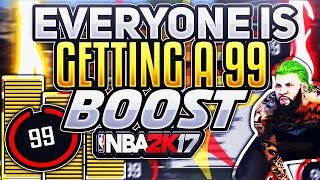 TODAY 99 BOOST ALL SHOOTING ARCHETYPES | RIP GREENLIGHT RELEASES 💀💀💀 EVERYONE SHOOTING WHITE BARS