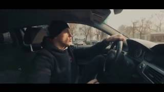 Download SZYFR N°1 / JEDNOŚĆ 06. ADHD prod ZKO MP3 song and Music Video