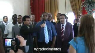 Baixar Convenção Ass. Deus CADIER Louvor adoração Jesus nosso site http://cadier.yolasite.com