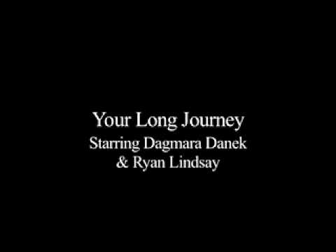 Your Long Journey