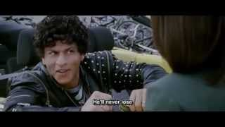 Ra.one part3;16 eng sub.mp4