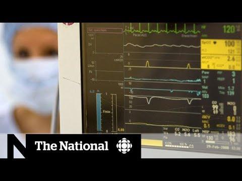 Heart disease in women often undiagnosed, study finds