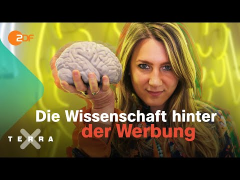 Neuromarketing – Wie