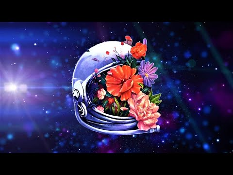 "[FREE] (WAVY) Roddy Ricch x Lil Baby Type Beat – ""Cosmos"""
