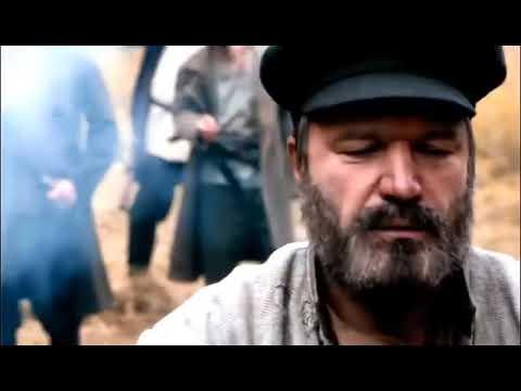 Русский боевик. новинка 2019 про зону и тюрьму. новый фильм