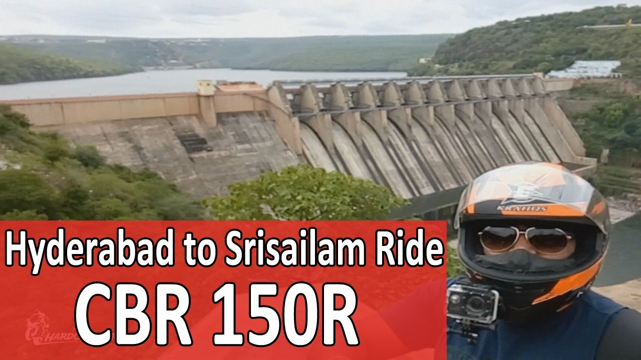 Hyderabad to srisailam ride full video beautiful ghat roads cbr hyderabad to srisailam ride full video beautiful ghat roads cbr 150r altavistaventures Image collections