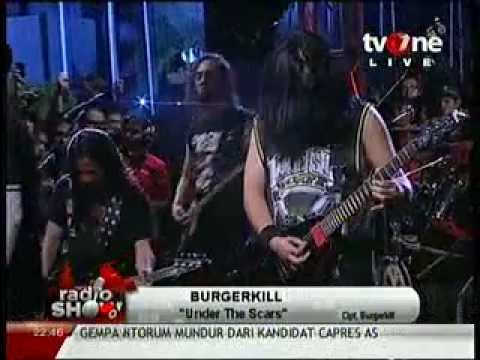 Burgerkill - Under The Scars 2012_04_11_22_41_29 @RadioShow_tnOne