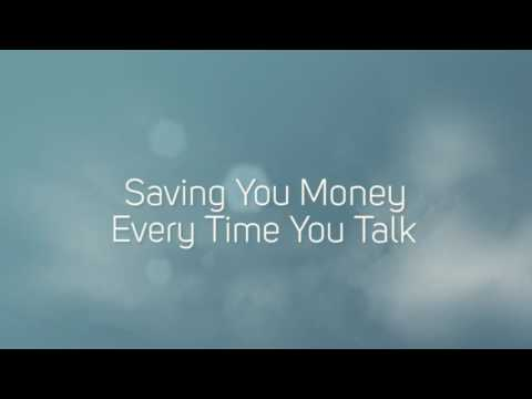 Save On Inmate Phone Calls | Globaltel