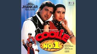 Aa Jaana Aa Jaana (Jhankar)