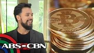 Bitcoin seen to sustain rally as Facebook unveils own cryptocurrency | ANC