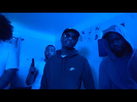 Wildbill x Bcdn Veeno x Yamzz Mule – The Get Off (Shot By Dexta Dave)