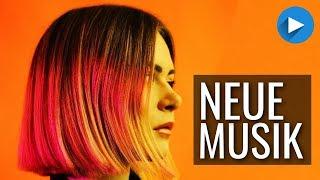 Neue Musik • September 2019 - PART 3 | 20 Neue Lieder