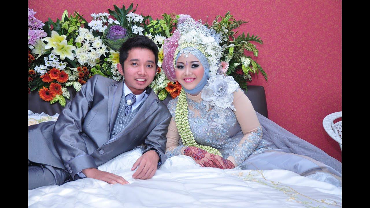 0813-5786-7170    Indonesian Muslim Traditional Wedding Madura by Raddin Wedding