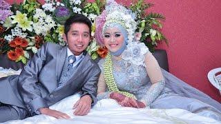 0813-5786-7170  ||   Indonesian Muslim Traditional Wedding  Madura by Raddin Wedding