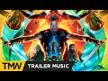 Download Thor: Ragnarok - Trailer Music MP3 song and Music Video