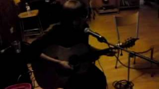 Laura Stevenson - It Ceases To Be Whining When You