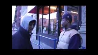 PAY UP (Full movie) Harlem Part 1