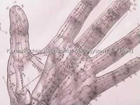 dien cham - eine Reflexzonentherapie aus Vietnam.mov