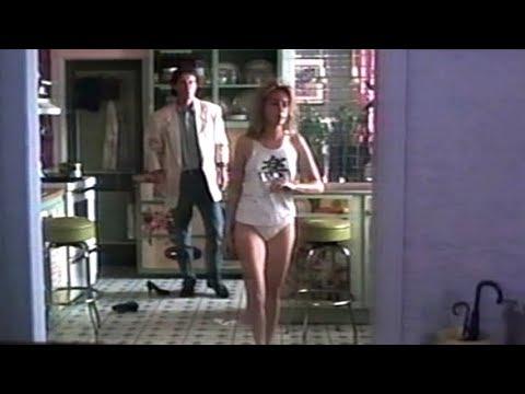 Le Sphinx 1995  Film Complet Québécois