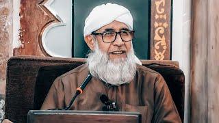 الشيء الوحيد الذي ندم عليه فضيلة الشيخ فتحي أحمد صافي في حياته رحمه الله تعالى