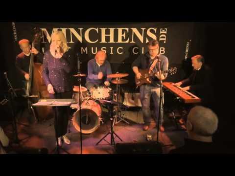 Jazz Kitchen Session Dezember 2015