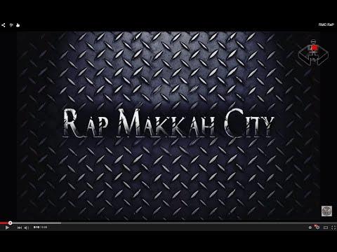 RMC RaP