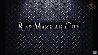 Download RMC RaP MP3 song and Music Video